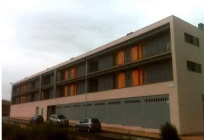 Flat in calle Campoliva, nº S/N